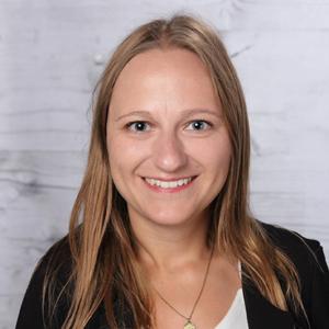 Larissa Madlener