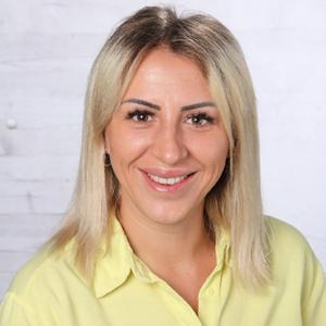 Marina Broskic